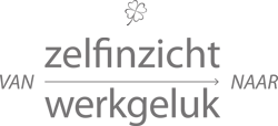 Insights-UnConference-logo