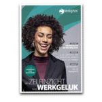 Magazine Van zelfinzicht naar werkgeluk