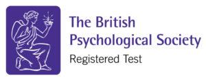 Insights Discovery het zogeheten PTC Kitemark uitgegeven door The British Psychological Society